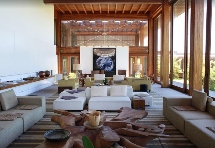 Villa in Buzios