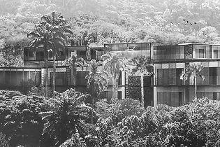 Residential - bw.jpg