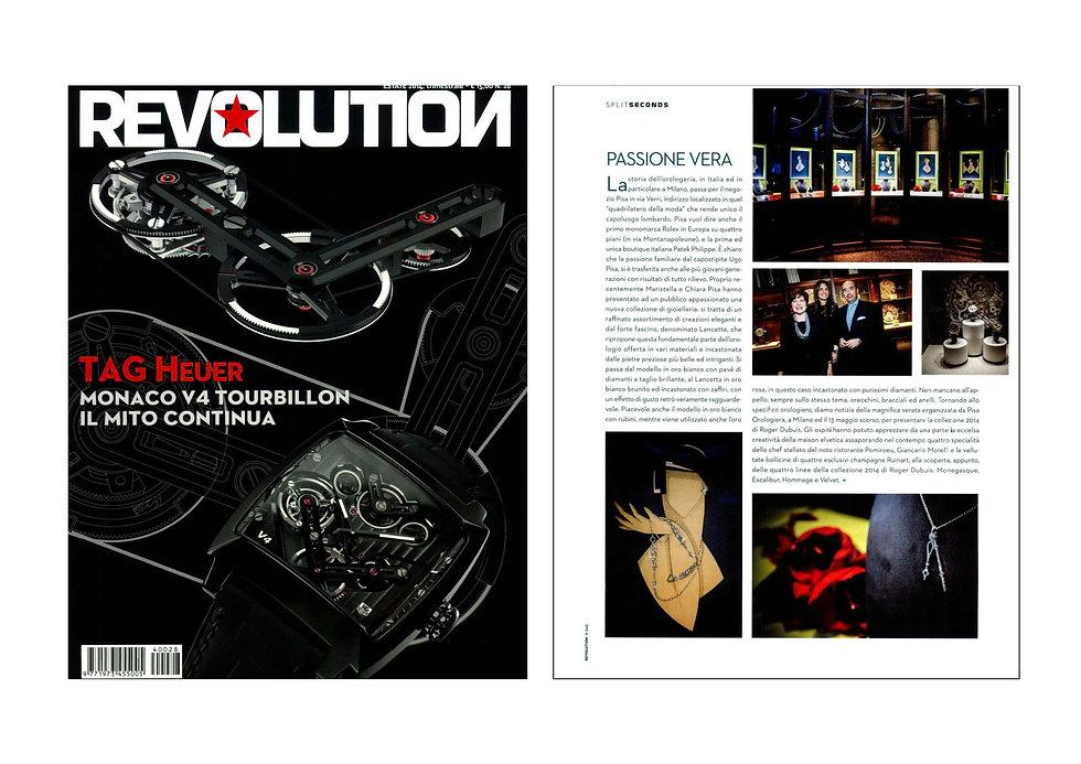 4-revolution.jpg