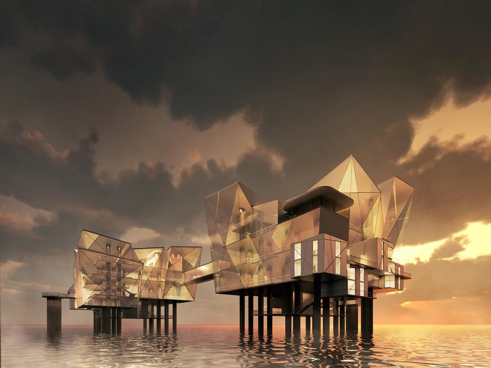 proximity island sunset 1-2.jpg