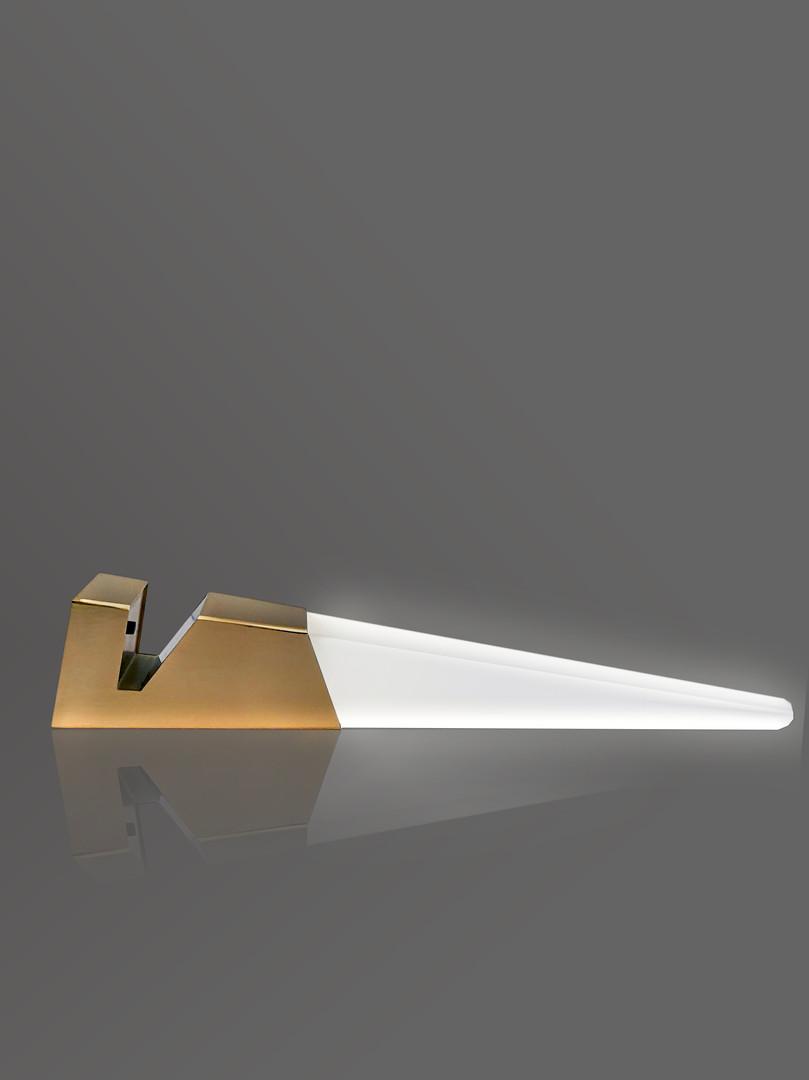 obelyx lamp