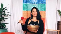 Chakra Mama Healing