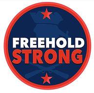 freehold strong.jpg
