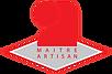maitre-artisan-logo-7947D3995A-seeklogo.