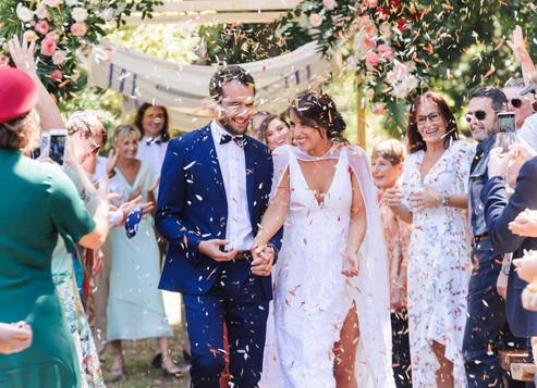 Cape+Town+Destination+Luxury+Wedding+Pho