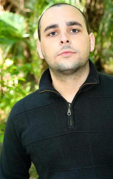 David-Del-Rosario.jpg