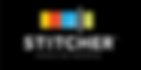 Stitcher-Logo-Black-BG-e1372373229397.pn