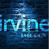 irvine-improv-58_edited.jpg