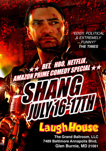 LAUGH HOUSE JULY 16TH-17TH MARYLAND-REUSED copy.jpg