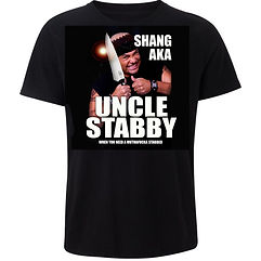 UNCLE STABBY ON T-SHIRT copy.jpg