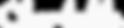 logo-text-white-df35c614d140b61dbd5fbc37