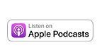 apple_podcast_logo_720w.png