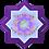 Thumbnail: Terapias Holísticas Integrales TEC +11 Sanaciones, con Maestra Zolemgeh Estrella