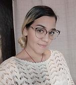 Valeria Torres