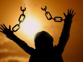 Deshacerse de apegos, obsesiones, limitaciones y adicciones