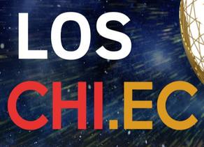 Centros Holísticos Integrales El Creador CHI.EC