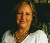 Waleska Moreno Ramos