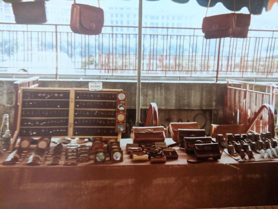 maroquinerie artisanale.jpg