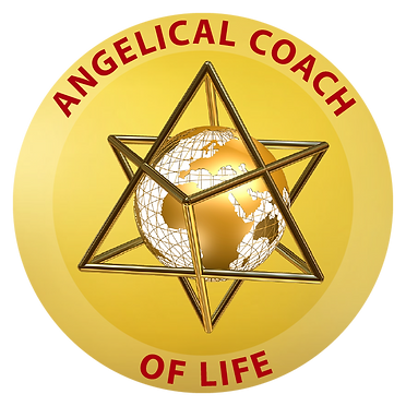 ANGELICAL COACH OF LIFE.png