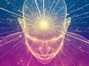Afirmación para activar el poder de la mente