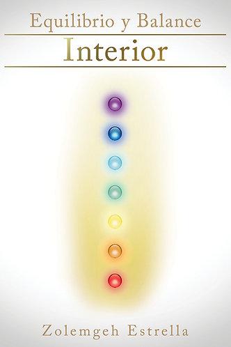 PDF: MLPA 1. Equilibrio y Balance Interior