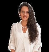 Stefania Duarte