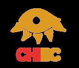 Logo CHIEC oct 2020.png