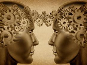 Reprogramar la Mente Consciente/Subconsciente