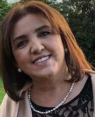 Martha María López