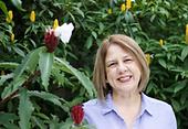 Sharon León