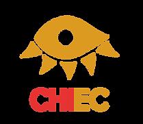 Logo CHIEC.png