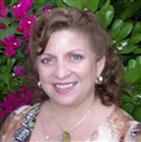 Entrevista en Mujeres Impactando Vidas, sobre Zolemgeh Estrella