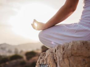 Elimina tus creencias y sanarás... parte 1