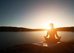 Elimina tus creencias y sanarás... parte 2