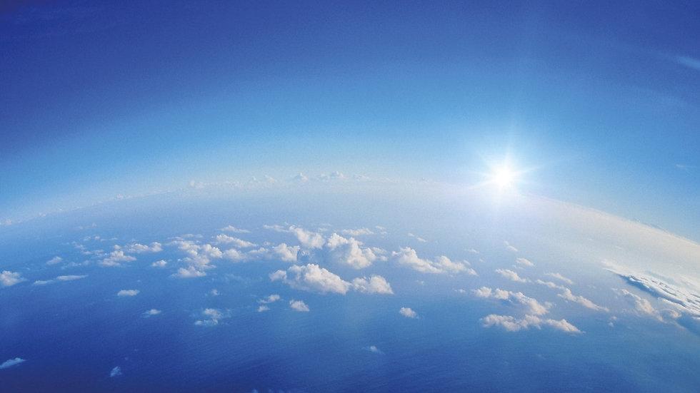 El cielo es el limite.jpeg