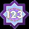 TEC123
