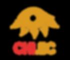 Logo CHI.EC PNG-8.png