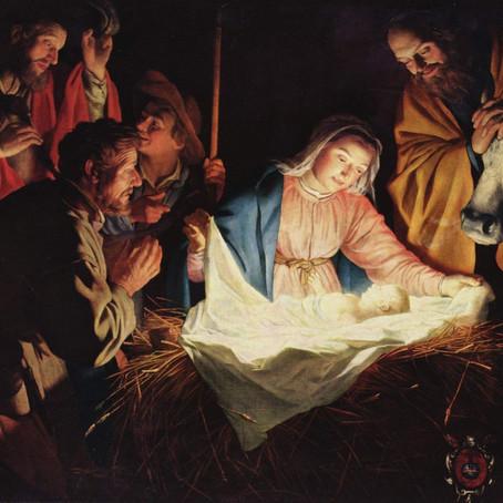 ¿Cómo hacer el Ritual del Espíritu de la Navidad?
