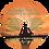 Thumbnail: Libro Equilibrio y Balance Interior + CD | Sólo en USA y Canadá