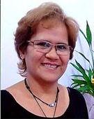 Maury Alexandra Contreras