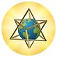 Estar en la Escuela Zolemgeh Estrella