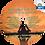 Thumbnail: Meditaciones en MP3 para equilibrar y sanar.