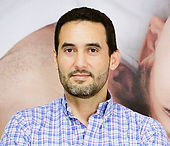 Guillermo Lara