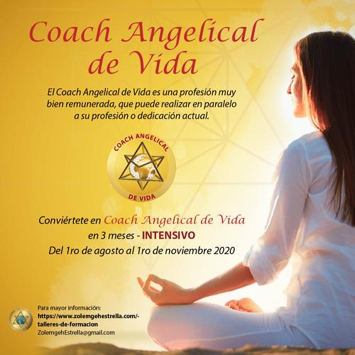 Coach A de vida intensivo color.png