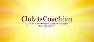PRUEBA 1 CLUB DE COACHING.jpg