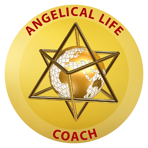 Professional Training as Angelic Coach of Life