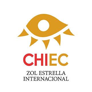 LOGO CHIEC - ZE-100.jpg