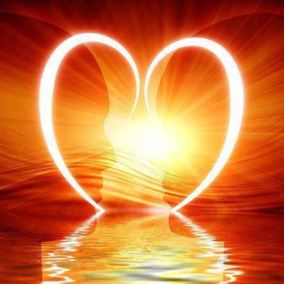 Meditación: Sanación de nuestras emociones, desde la Madre María.
