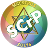 MZSCRP