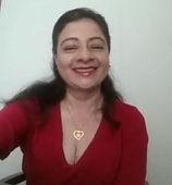 Gladys Argüello
